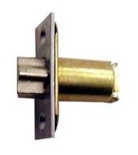 Deadlatch for Global GAL Series Keyed Commercial Levers