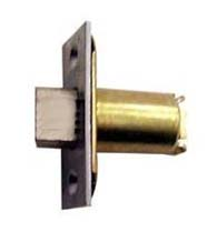Springlatch for Global GAL Series Non-Keyed Commercial Levers
