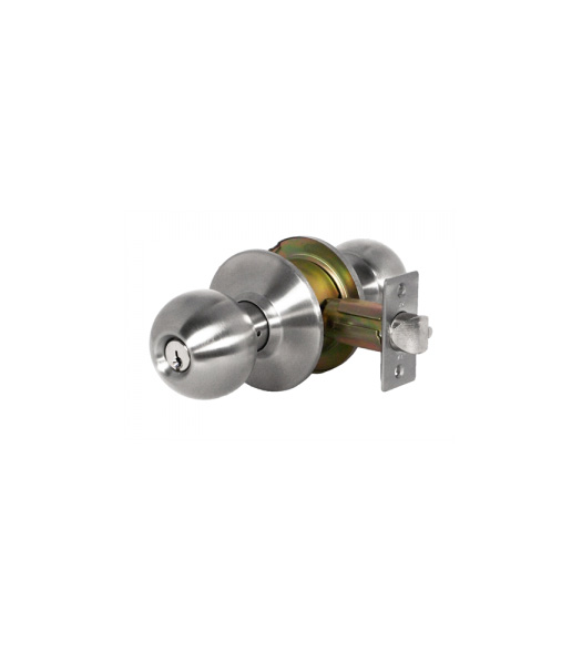 Commercial Door Knobs