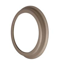 Mortise Cylinder Spacer Ring, GLO-TH1100-TR2
