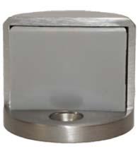 Door Stops Bumpers And Holders Doorware Com