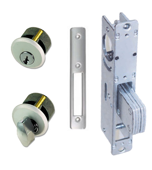 commercial exterior door hardware 1