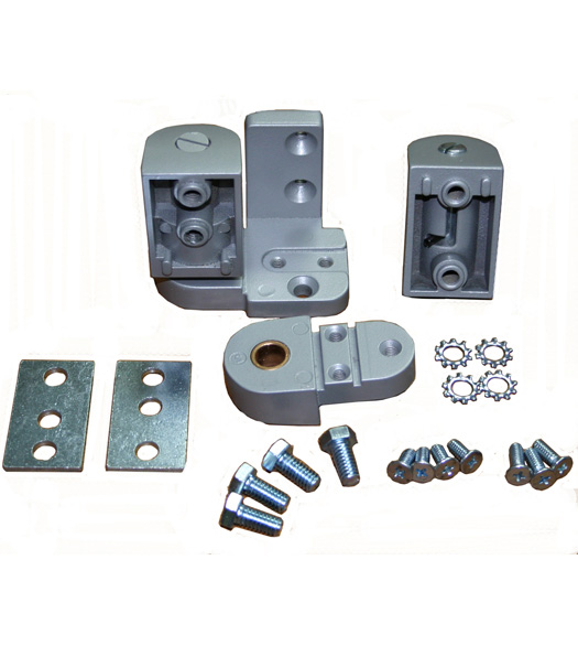 Ykk Door Offset Door Pivot Hinges Th1300 Ykk Doorware Com