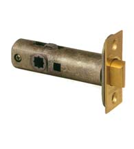Privacy and Passage Door Latch Set