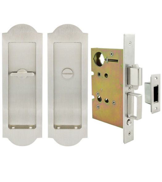 Regal Pocket Door Hardware