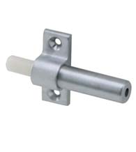 Auxiliary Pusher for Cabinet Latch, Ives CL14