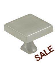 Door Hardware Sales Items This Weeks Specials Doorware Com