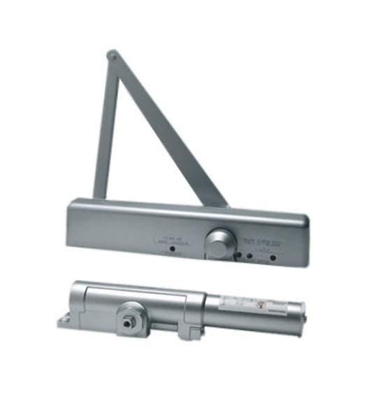 Ada compliant delayed closing door closer lcn p1461d for 1461 lcn door closer