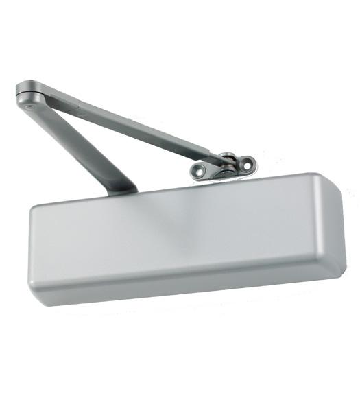 LCN Heavy Duty Thru-Bolt Regular Arm Mounted Door Closer LCN 4011  sc 1 st  Doorware.com & LCN Door Closers - Doorware.com