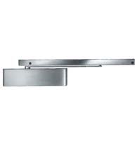 Fire Safety Door Closer, LCN 4040SE