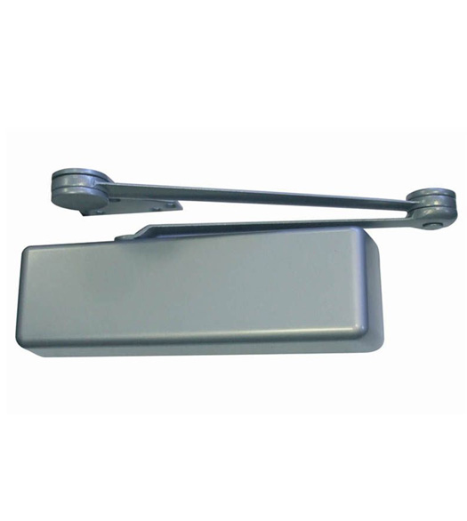 LCN4211 Aluminum Vandal Resistant Door Closer
