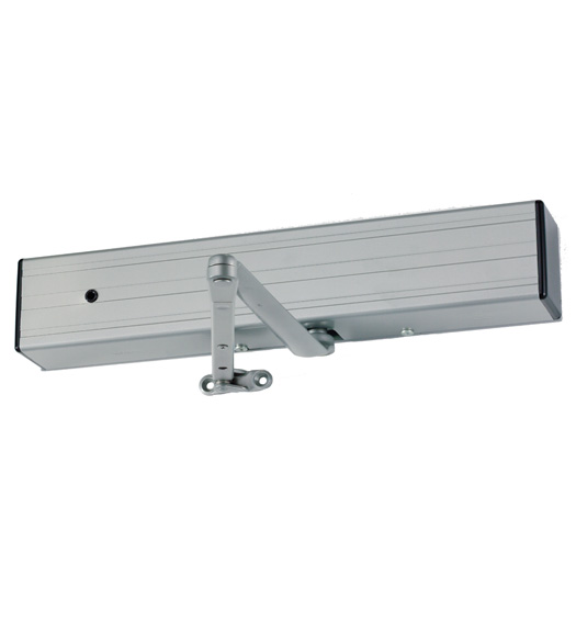 LCN 4410ME Fire Safety Door Closer