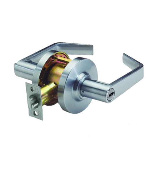 Mul T Lock High Security Lock Commercial Door Lever