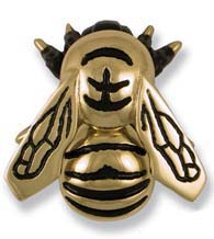 Bumblebee Door Knocker, Michael Healy MH1101