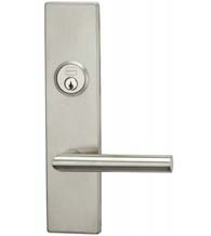 New Hardware New Door Hardware Doorware Com
