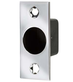 Pocket Door Hardware Doorware Com