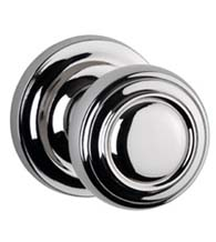 Door Knobs Doorware Com