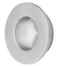 Flush Pulls Doorware Com