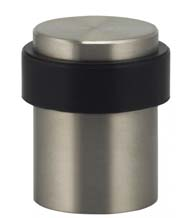 Modern Stainless Steel Door Stop, Omnia 7610