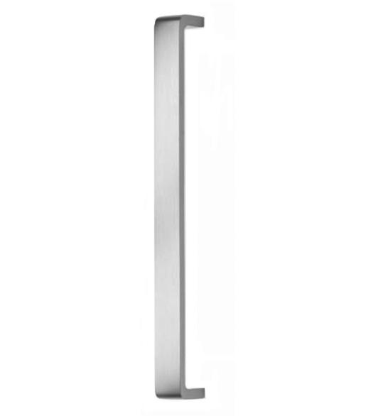 Modern Appliance Pull Omnia 9006p 440 Doorware Com