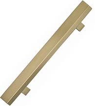 Cabinet Pull Hardware Drawer And Cabinet Pulls
