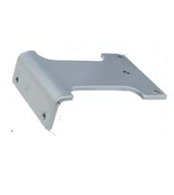 Global TC300 Parallel Arm Mount Bracket LD, Global PAB-1003