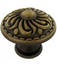 Augustine Cabinet Knob, RK International CK-120