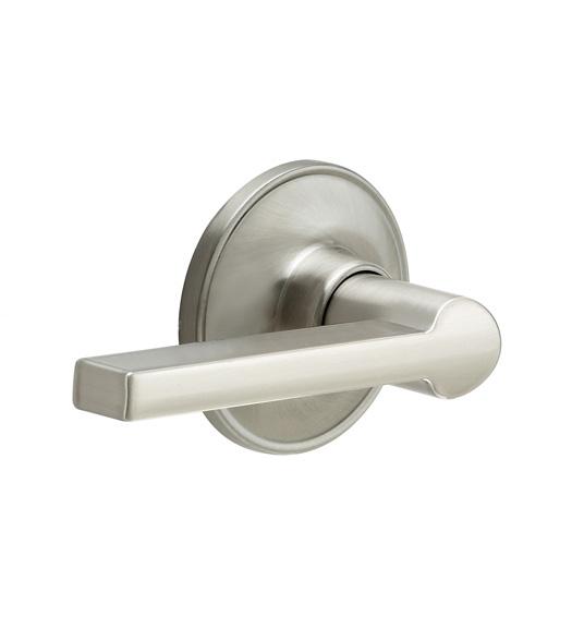 Solstice Door Leverset Schlage J Sol Doorware Com