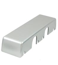 Streamline Closer Cover, GLO-4300-Cover