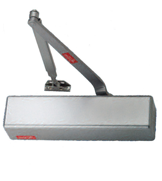 Ada Compliant Delayed Action Handicap Door Closer
