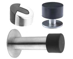 AHI Stainless Steel Door Stops