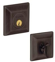 Door Hardware Search Doorware Com