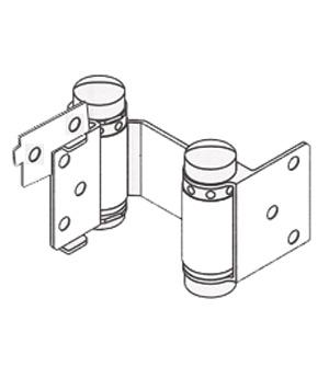 aqua switch wiring diagram switch circuit diagram wiring
