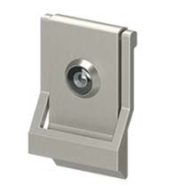 Door Knockers Front Door Knockers Doorware Com