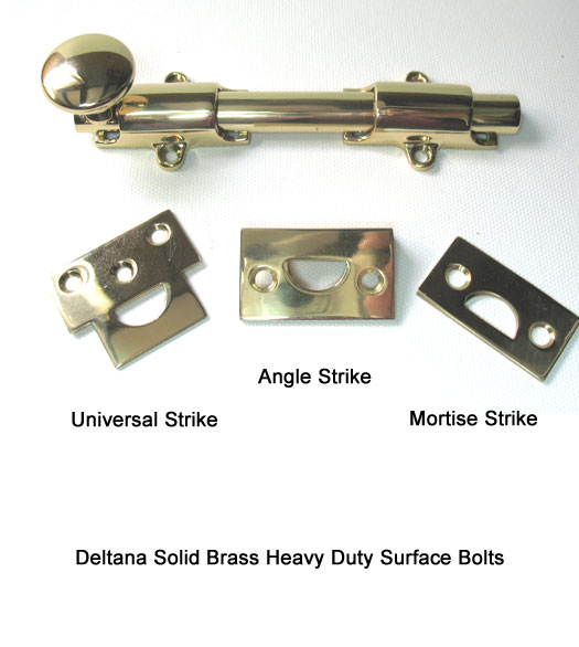 surface bolt. 8 Inch Surface Door Bolt Surface Bolt