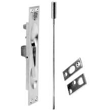 Door Hardware Search Doorwarecom