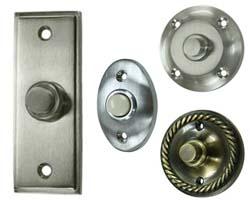 Home Decorative Hardware House Door Hardware Doorware Com
