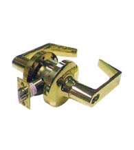 Grade 2 Commercial Door Lever