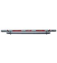 48-inch Outswing Door Security Door Bars, ESI-SB-01-0048