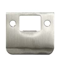 Full Lip Strike Plate,  Global GLA-026-626