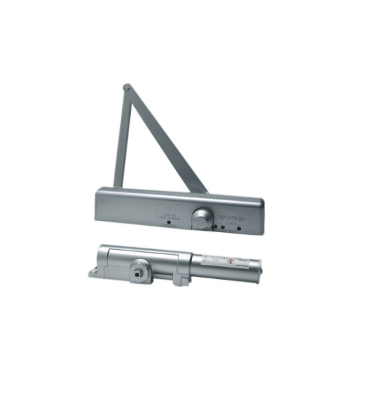 ADA Heavy Duty Door Closer