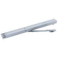 Overhead Door Stops Overhead Door Holders Doorware Com