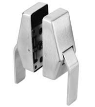 Glynn-Johnson HL6 Push / Pull Latch