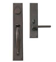 Door Handlesets Front Door Handlesets Doorware Com Mlp