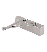 LCN 4040 Super Smoothee Grade 1  Door Closer