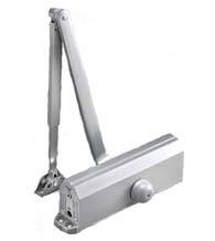 Norton 1601BF ADA Barrier Free Door Closer