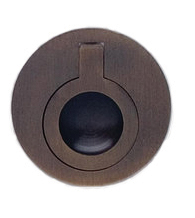 Flush Door Pulls Ring Door Pulls Doorwarecom