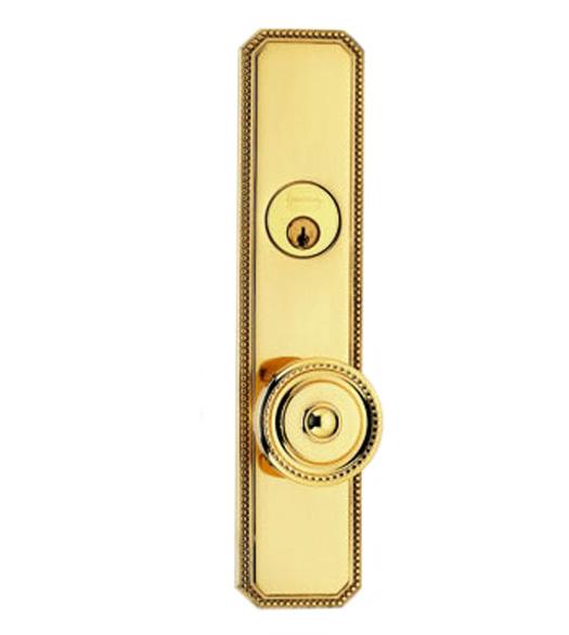 front door locksetsFront Door Locksets  Omnia Locksets  Doorwarecom