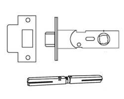 Omnia Hardware Omnia Door Hardware Doorware Com