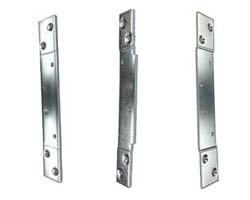 Reinforcement Plates and Shims